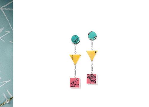 Eshvi-earrings