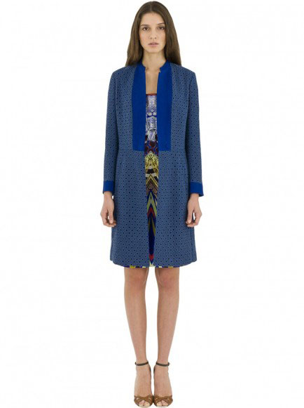 Etro-duster-coat-and-dress