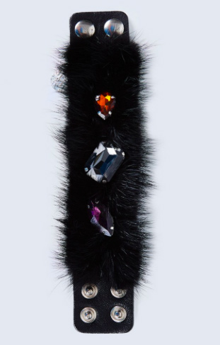 fur-bracelet-manila-grace