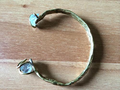GBGH-aquamarine-cuff