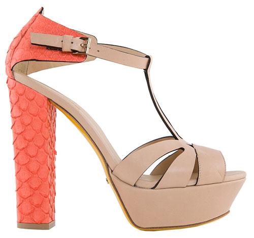 Greymer-beige-coral-sandal