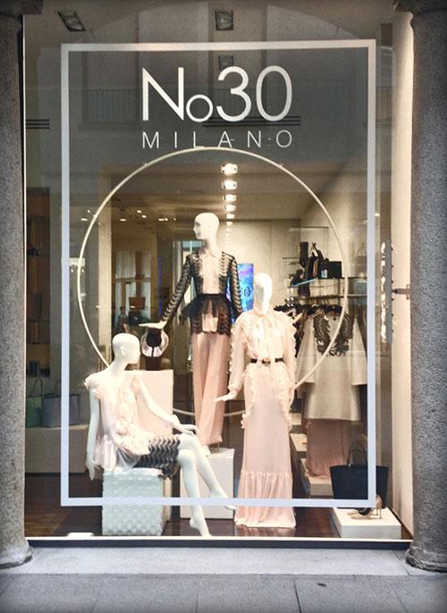 Greymer-boutique-Milan