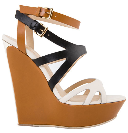 Greymer-multi-colour-wedges