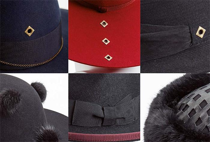 Ilariusss-Hats-