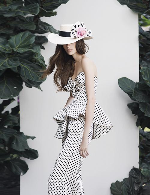 Johanna-Ortiz_hat