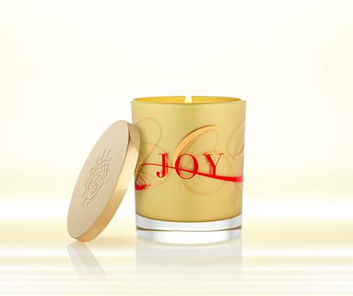 Joy-candle-by-Amouage
