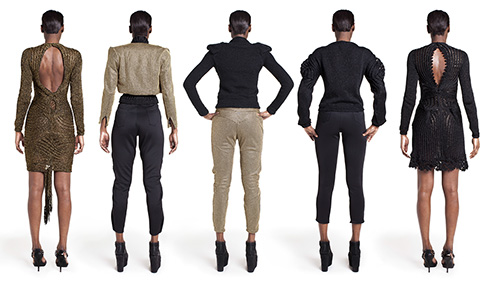 KORLEKIE-Lookbook-FW14-back