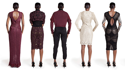 KORLEKIE-Lookbook1-FW14-back