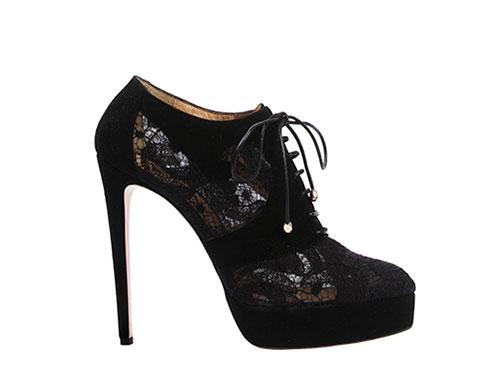 Karlie-black-suede-black-fine-lace