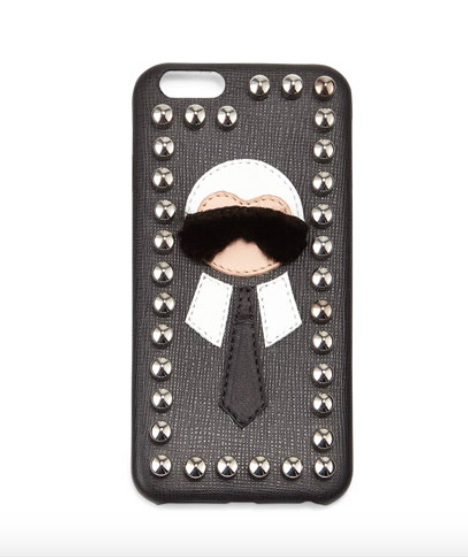 Karlito-iPhone-6-cover-by-Fendi