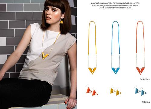 Kate-Sheridan-accessories