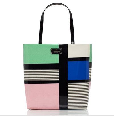 Kate-Spade-Mondrian-bag