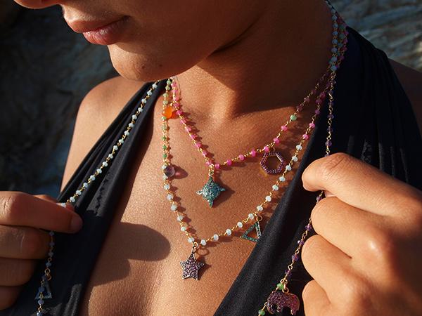 Katerina-Psoma_necklaces