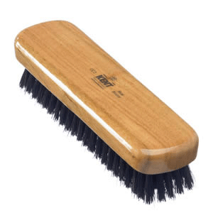 Kent-brush