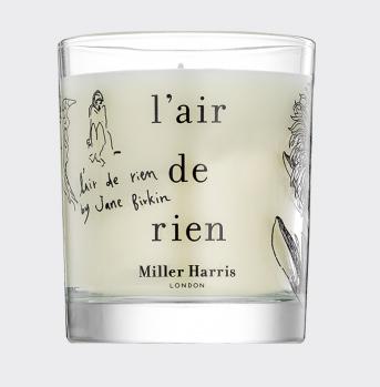 laire-de-rien-miller-harris