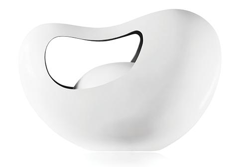Lamat-white-hole