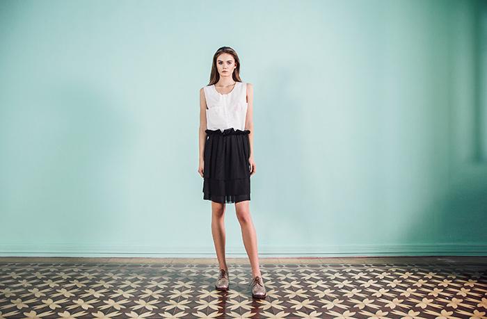 Lara-Khoury-black-white