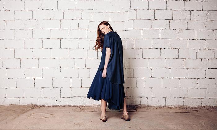 Lara-Khoury-dress