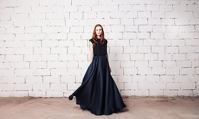Lara-Khoury-long-dress