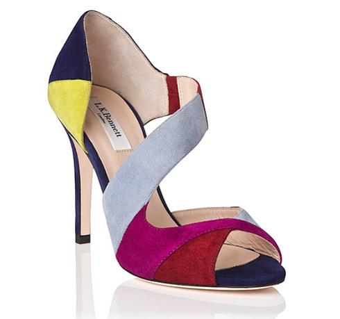 Leona-High-Heel-Leather-Sandals-by-LKBENNETT