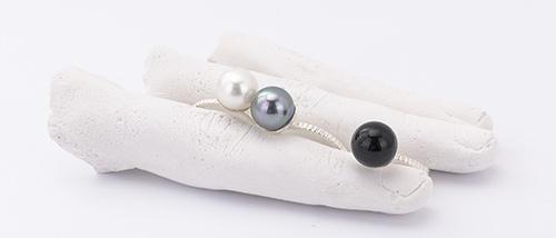 Lia-Goncalves-land-freshwater-pearl