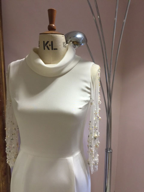 Lisa-Redman-white-dress