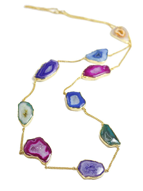 Londali-Long-Agate-Necklace-from-India