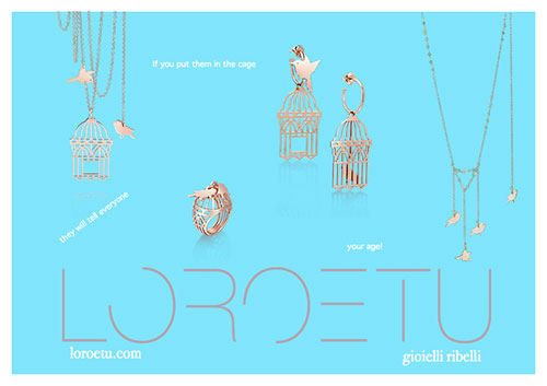 Loroetu-Freedom-collection