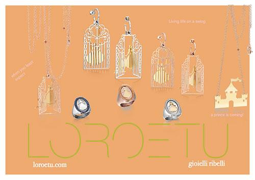Loroetu-Prince-collection