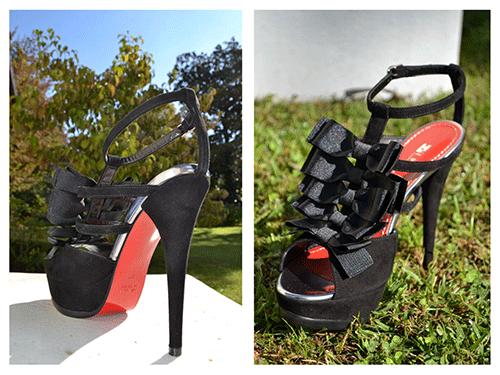 Luvina-black-heels