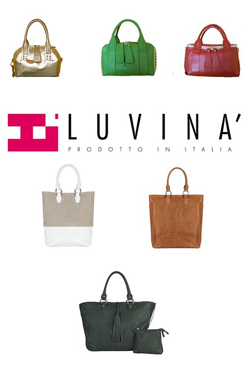 Luvina-handbags