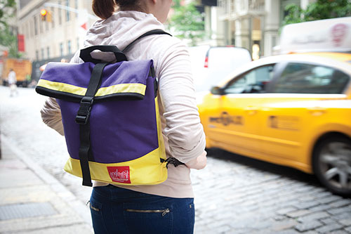 Manhattan-Portage-backpack