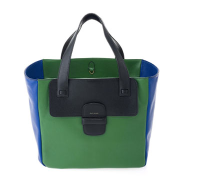 Marc-Jacobs-handbag