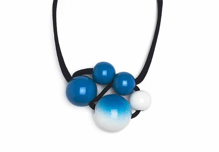 Marion_Vidal_balls-necklace