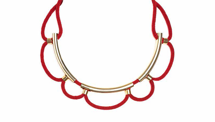 Marion_Vidal_red-necklace