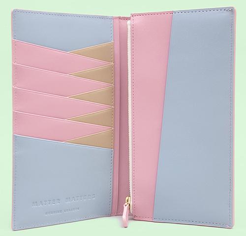 Matter-Matter-pink-wallet