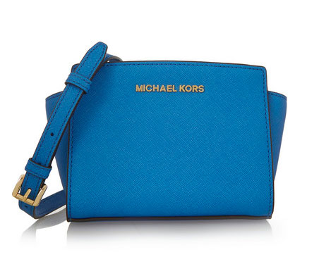 Michael-Kors-mini-bag