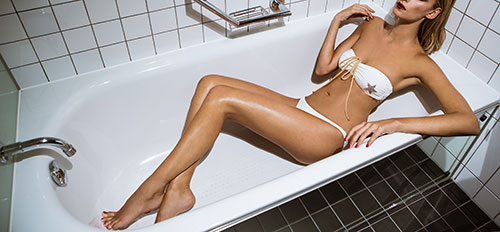 Mileti-white-swimsuit