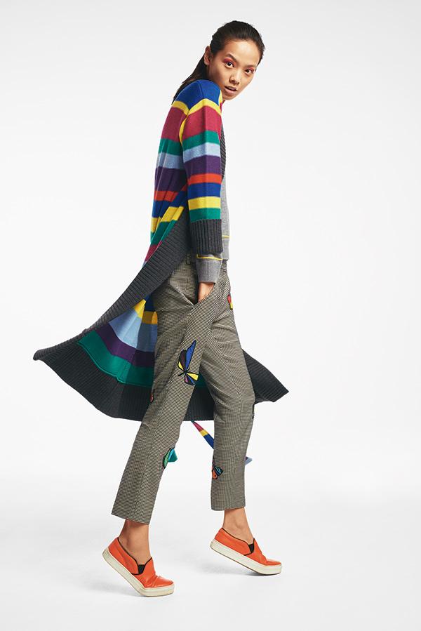 Mira-Mikati_knitwear