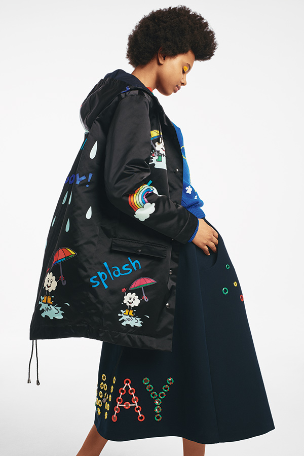Mira-Mikati_total-black