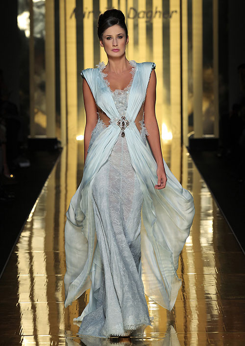 Mireille-Dagher-light-blue-gown