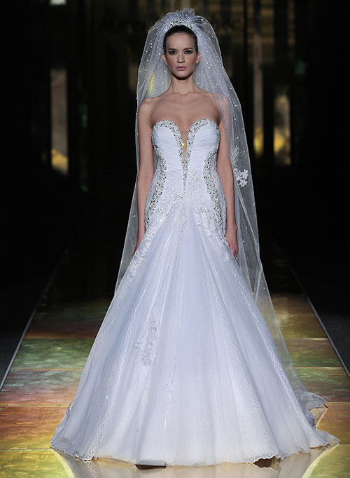 Mireille-Dagher-the-wedding-dress