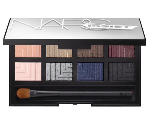 NARSissist-Dual-Intensity-Eyeshadow-Palette-by-NARS