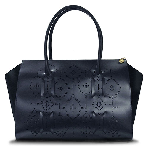 Negarin-aw13-Tote-AndieNavy