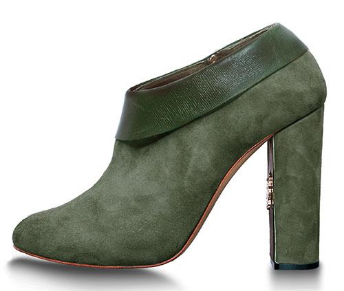 Negarin aw13 bootsSurplus