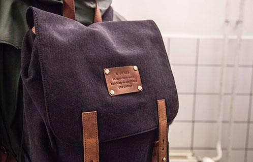 O-my-bag-backpack