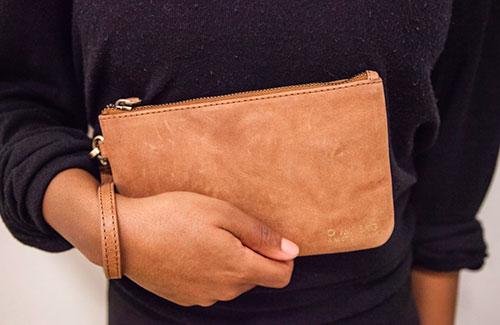 O-my-bag-wristlet