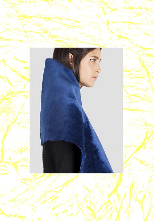 ONAR-blue-scarf