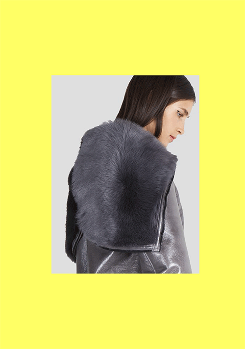 ONAR-gray-fur