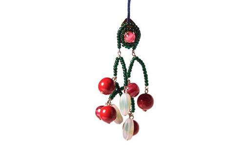 Ornella-Bijoux-cherry1